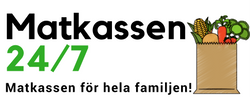 matkassen247.se
