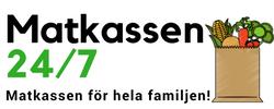 matkassen247.se